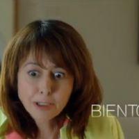 Valérie Bonneton très en forme dans le premier extrait de la saison 6 de