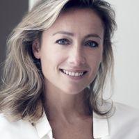 Canal+ perd son procès contre Anne-Sophie Lapix