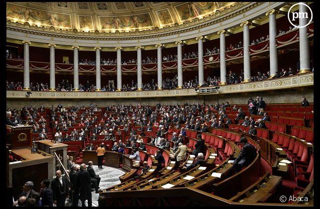Le PLF 2014 va maintenant faire l'objet de longues discussions au Parlement