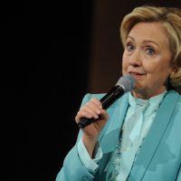 NBC annule à son tour sa mini-série sur Hillary Clinton