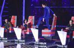 """""""The Voice"""" saison 3 : 10 choses apprises lors des auditions à l'aveugle"""