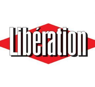 'Libération'