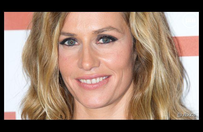 Cécile de France animera les César 2014.