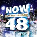 "3. Compilation - ""Now 48"""