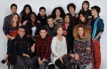 """""""Nouvelle Star 2014"""" : Les 16 candidats sélectionnés"""