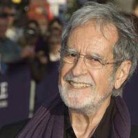 Edouard Molinaro, le réalisateur de