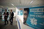 4G sans surcoût : Bouygues Telecom s'aligne sur Free