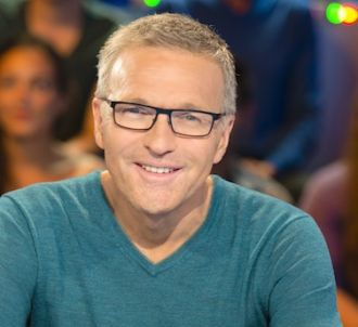 Laurent Ruquier animera 'L'émission pour tous' à 18h30...