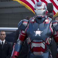 Les 20 plus gros succès du cinéma dans le monde en 2013