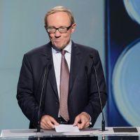 TF1 et Canal+ s'allient pour assouplir leurs obligations vis à vis du cinéma français