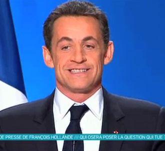 'La Nouvelle Edition', le 13 janvier sur Canal+.