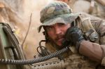 Un homme tué dans un cinéma américain pour avoir envoyé des SMS