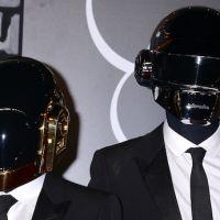 Victoires de la musique : Daft Punk refuse d'être nommé