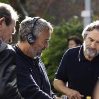 La très mauvaise année du cinéma français à l'étranger