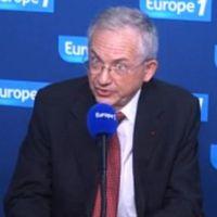 TF1 sera fixée sur le sort de LCI à