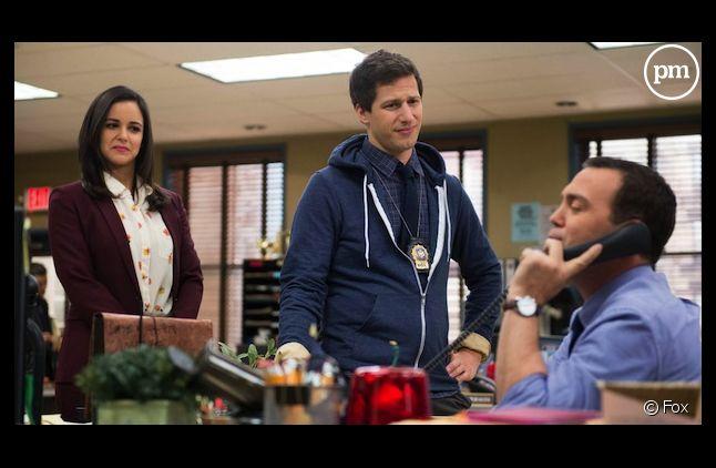 Les sitcoms de FOX n'ont pas profité de leur exposition après le Super Bowl