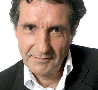 Jean-Jacques Bourdin est l'invité spécial de...