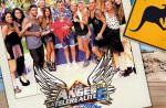 """""""Les Anges de la télé-réalité 6"""" arrive le 10 mars sur NRJ 12"""