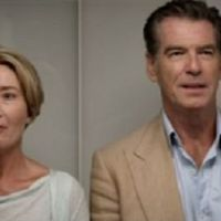 Bande-annonce : Louise Bourgoin et Laurent Lafitte face à Pierce Brosnan dans