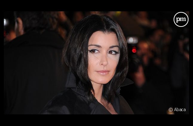 "Jenifer ne quitte pas ""The Voice"" selon son manager"