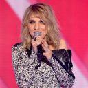 """Amandine Bourgeois, gagnante de """"Nouvelle Star"""" saison 6"""