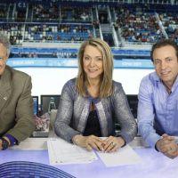 JO de Sotchi : le CSA va se pencher sur les commentaires de France Télévisions