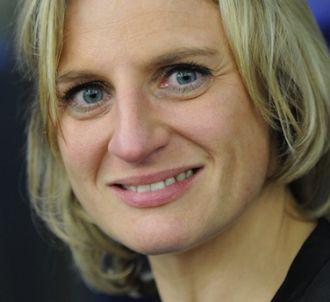Valérie Debord confond Franz-Olivier Giesbert avec...