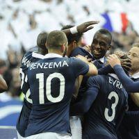 Coupe du monde 2014 : beIN Sports sur le point de racheter 36 matchs à TF1