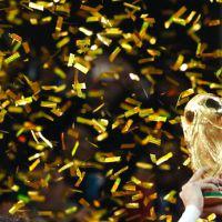 Diffusion Coupe du monde 2014 : Le calendrier des retransmissions chaîne par chaîne