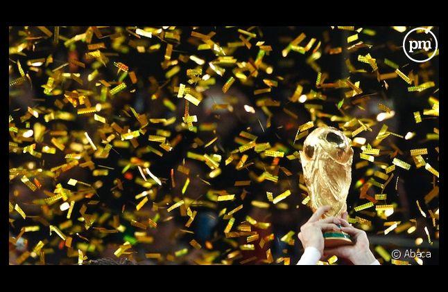 Diffusion Coupe du monde 2014 : Le calendrier des retransmissions
