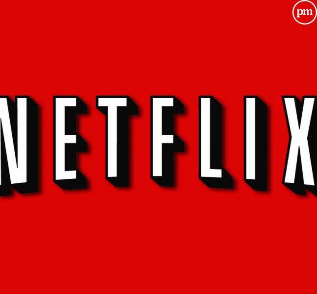 Netflix pourrait se lancer en France depuis le Luxembourg