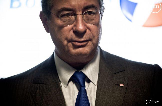 Martin Bouygues va-t-il céder sa filiale télécom à Free ?