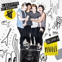 "2. 5 Seconds of Summer - ""She Looks So Perfect"" (EP)"