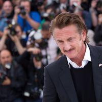 Pour son nouveau film, Sean Penn va diriger Javier Bardem et Adèle Exarchopoulos