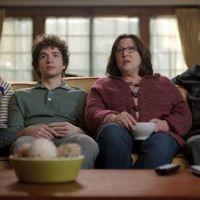 Pub : HBO se moque des nombreuses scènes de nudité de ses séries