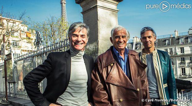 Jean-Paul Belmondo - Page 2 4460592-jeanpaul-belmondo-fera-l-objet-d-un-620x345-1