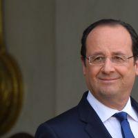François Hollande invité exceptionnel de Jean-Jacques Bourdin demain