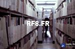 Radio France lance RF8, un service de musique en streaming