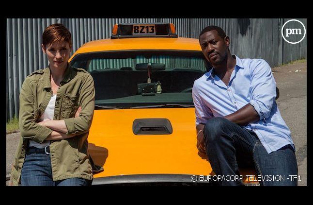 """Taxi Brooklyn"" n'a pas réussi à s'imposer"