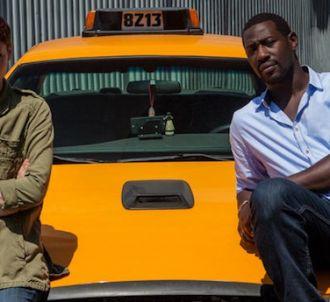 'Taxi Brooklyn' n'a pas réussi à s'imposer