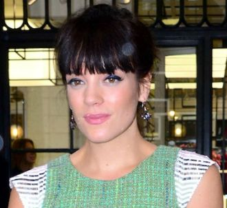 Lily Allen a refusé un rôle dans 'Game of Thrones'