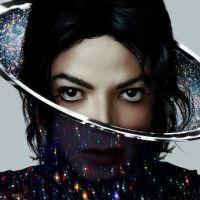 Charts UK : Michael Jackson de retour au sommet, Twin Twin débarque !