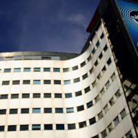 France Inter a déménagé pour réinvestir la Maison de la radio