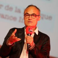 Dans sa lettre d'adieux à France Inter, Philippe Val tacle