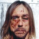 Iggy Pop torturé par Amnesty International