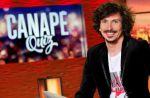 TV Notes 2014 : Arnaud Tsamère, révélation de l'année
