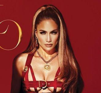 Le nouvel album de Jennifer Lopez loupe le top 40...