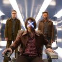 """X-Men: Days of Future Past"" est le 4e film le plus vu au 1er semestre 2014 (2,8 millions d'entrées)"