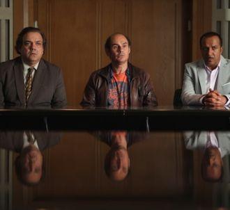 'Les Trois frères, le retour' est le 6e film le plus vu...