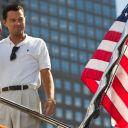 """""""Le Loup de Wall Street"""" est le 8e film le plus vu au 1er semestre 2014 (2 millions d'entrées)"""